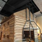 New Google feature allows virtual tour of National Underground Railroad Freedom Center