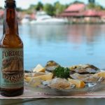 September 25 brings Oyster Crawl to St. Michaels
