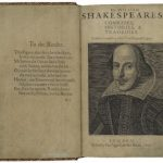 Cincinnati Museum Center partnering with Folger Shakespeare Library for First Folio traveling exhibition