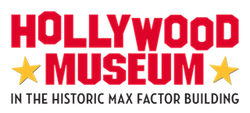 hollywood-museum-rgb-NEW