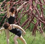 Michener Art Museum Presents  MM2 Modern Dance Company of Philadelphia
