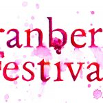 "Multi-Sensory ""Cranberry Festival"" Complements Traveling Exhibit Themes"