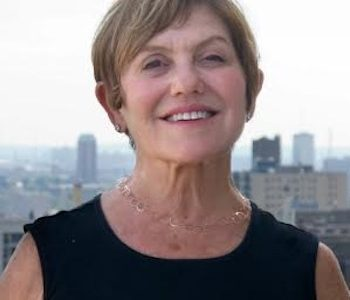 International Photography Hall of Fame and Museum elects Ellen Curlee Board of Directors President