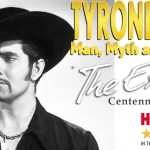The Hollywood Museum Opens Exhibit Celebrating Matinee Idol Tyrone Power
