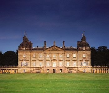 Houghton Hall: Portrait of an English Country House Concludes U.S. Tour at Nashville's Frist Center