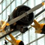 The Museum of Flight Participating in Seattle's   Feb. Museum Month