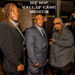Hip Hop Hall of Fame Invades NAPTE 2015 with Hollywood Hip Hop Awards, Hip Hop Hall of Fame Awards, Hip Hop Legends & Icons TV Series, Soul Music Festival and more…