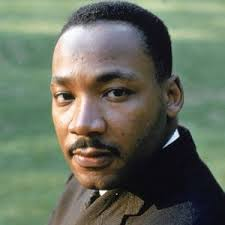 Freedom Center Honors the Contributions of Martin Luther King, Jr., and Local Freedom Heroes with Weekend of Activities