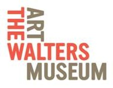ArtBytes 3 Hackathon Marries Technology and Creativity at The Walters Art Museum