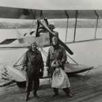 Experts to Tell a New Story about Early Airmail