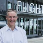 Feb. 28 Electric Flight Symposium Will Power the Imagination