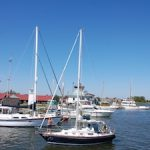 Boater safety courses begin April 15 at the Chesapeake Bay Maritime Museum in St. Michaels