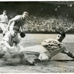 Legends take the field in new exhibit on Cincinnati's baseball history