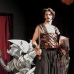 LI Children's Museum Presents Sensory Friendly Performances in April