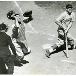 Lecture series at Museum Center explores the history of baseball in Cincinnati