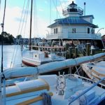 Chesapeake Bay Maritime Museum earns TripAdvisor 2015 Certificate of Excellence