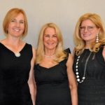 The 2015 Nassau County Museum of Art Ball Saturday, June 13 at 7 pm