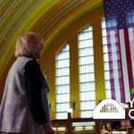 "Cincinnati Museum Union Terminal's ""Yes on 8"" Television Ad Nominated for Regional Emmy"