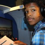 High School Students Graduate from The Museum of Flight's First Private Pilot Ground School