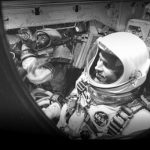 New Exhibit at Museum of Flight Explores Spaceflight Fifty Years Ago