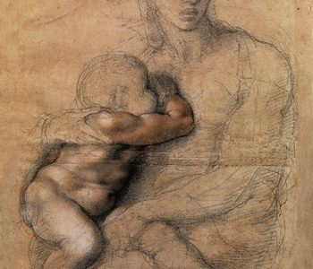 Michelangelo Exhibition at Nashville's Frist Center Offers Rare Opportunity to See Renaissance Master's Work in the U.S.