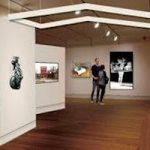 BMA INTEGRATES DESIGN AND TECHNOLOGY TO IMMERSE VISITORS IN NEW IMAGINING HOME EXHIBITION