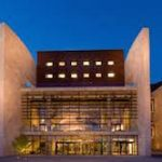 Gallery Talk Series Features National Underground Railroad Freedom Center Staff