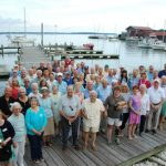 Docent training begins March 1 at Chesapeake Bay Maritime Museum