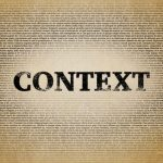 "The Foundry Art Centre Announces ""Context"" Exhibition Opening Reception"