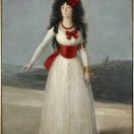European Master Paintings, Decorative Arts, Rare Columbus Documents from Alba Collection on View at Nashville's Frist Center