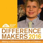 Finalists announced for eighth annual Duke Energy Children's Museum Difference Makers Celebration