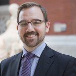 Philadelphia Museum of Art Appoints Jeffrey N. Blair as General Counsel and Assistant Secretary