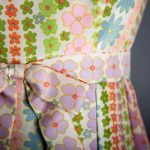 Michener Art Museum to Spotlight a Century of Philadelphia Fashion