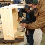 CBMM RisingTide BuildingToolbox