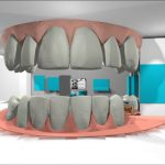 Junior League and Cincinnati Museum Center team up for new childhood oral health exhibit