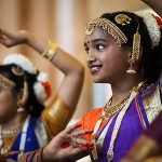 World Culture Festival at Cincinnati Museum Center