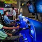 Media Preview of Museum of Flight Summer Aerospace Exhibit