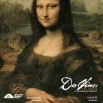 Da Vinci – The Genius exhibition now open at Cincinnati Museum Center