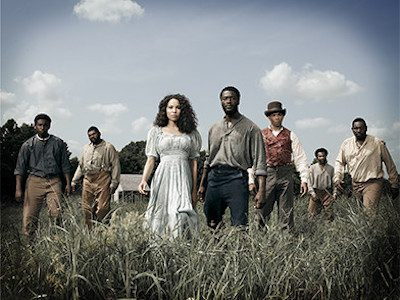 Underground Railroad Escape Series Set for First-Ever Screening at the National Underground Railroad Freedom Center