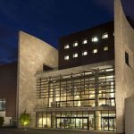 "The National Underground Railroad Freedom Center To Host ""Freedom After Five"""