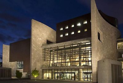 Freedom Center To Host International Inclusive Museum Conference