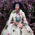 Spelman College Museum of Fine Art Organizes Special Exhibition of 20 Women Artists and Fashion Designers