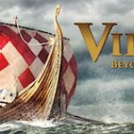 Vikings exhibit brings over 500 artifacts to Cincinnati Museum Center