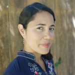 The Mexican Museum Hires Mela Delgado