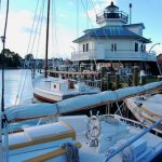 Chesapeake Bay Maritime Museum takes part in Maryland STEM Festival