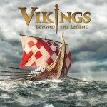 Vikings: Beyond the Legend at the Cincinnati Museum Center