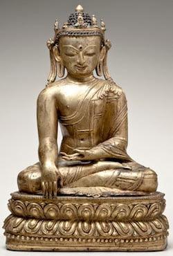exhibition-of-buddhist-art