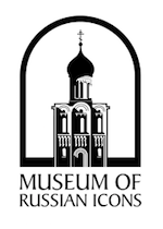 Museum of Russian Icons announces  Lecture: Church-State Relations in Russia: An Historical Overview with Prof. James T. Flynn