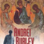 Film Event: Andrei Rublev at the Museum of Russian Icons