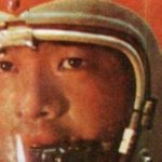 Taiwanese Air Force Missions of the Cold War Highlight Feb. 2 Lunar New Year Free Events at the The Museum of Flight
